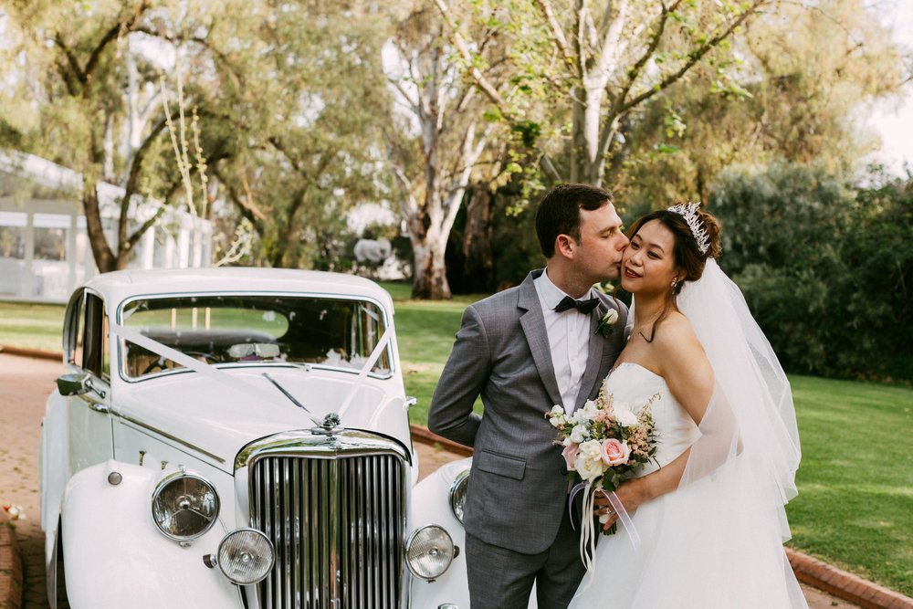 Sunnybrae Estate Wedding 080.jpg