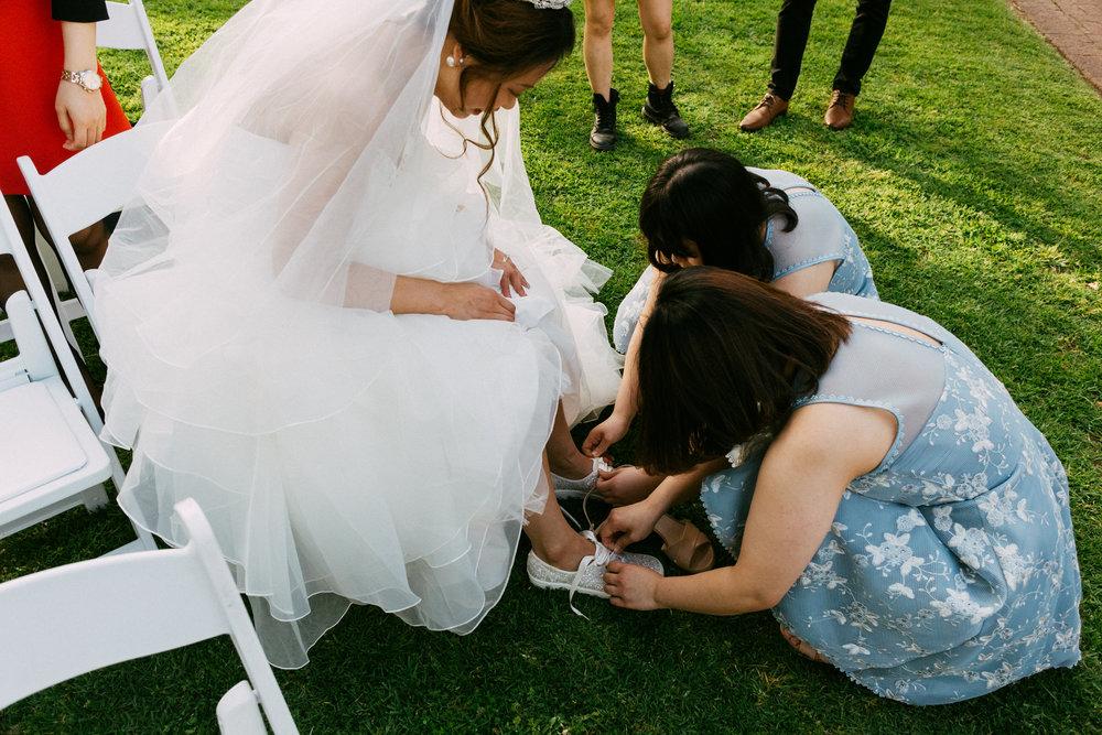 Sunnybrae Estate Wedding 085.jpg