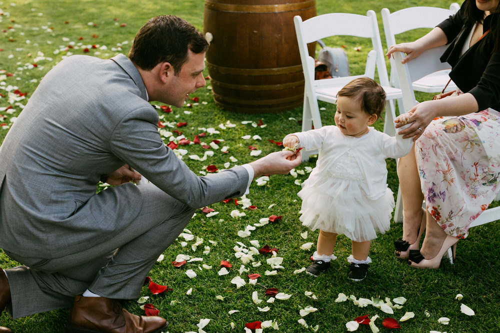 Sunnybrae Estate Wedding 086.jpg