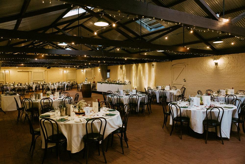 Sunnybrae Estate Wedding 091.jpg