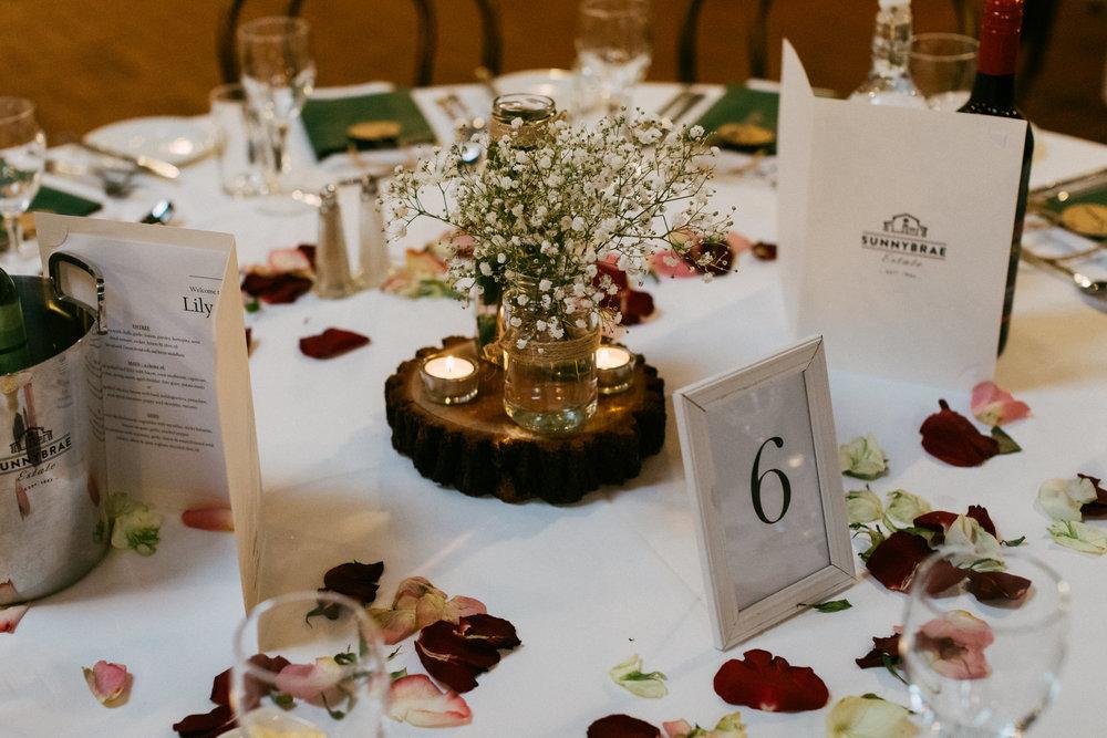 Sunnybrae Estate Wedding 092.jpg