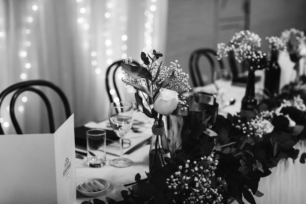 Sunnybrae Estate Wedding 093.jpg