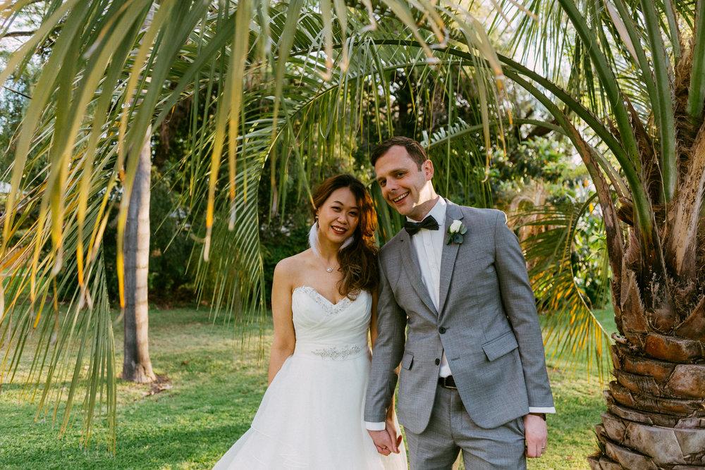 Sunnybrae Estate Wedding 097.jpg