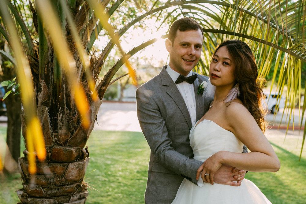 Sunnybrae Estate Wedding 098.jpg