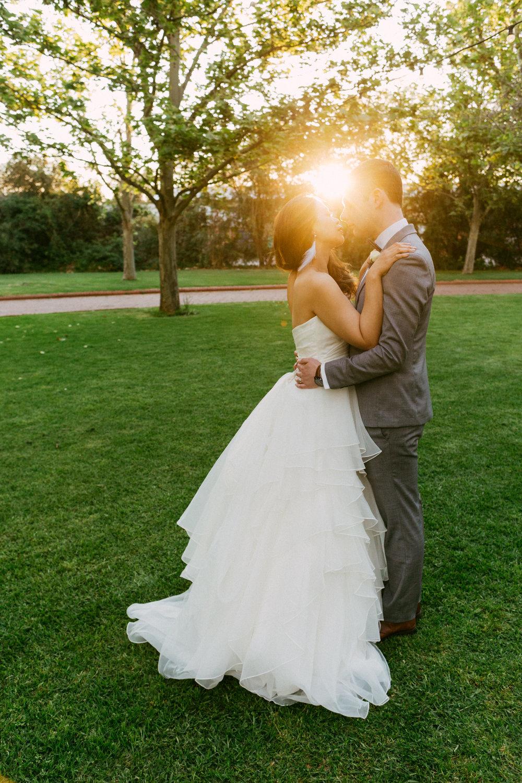 Sunnybrae Estate Wedding 103.jpg
