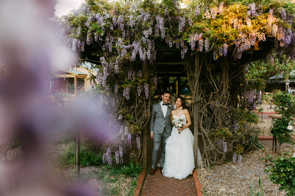 Sunnybrae Estate Wedding 108.jpg