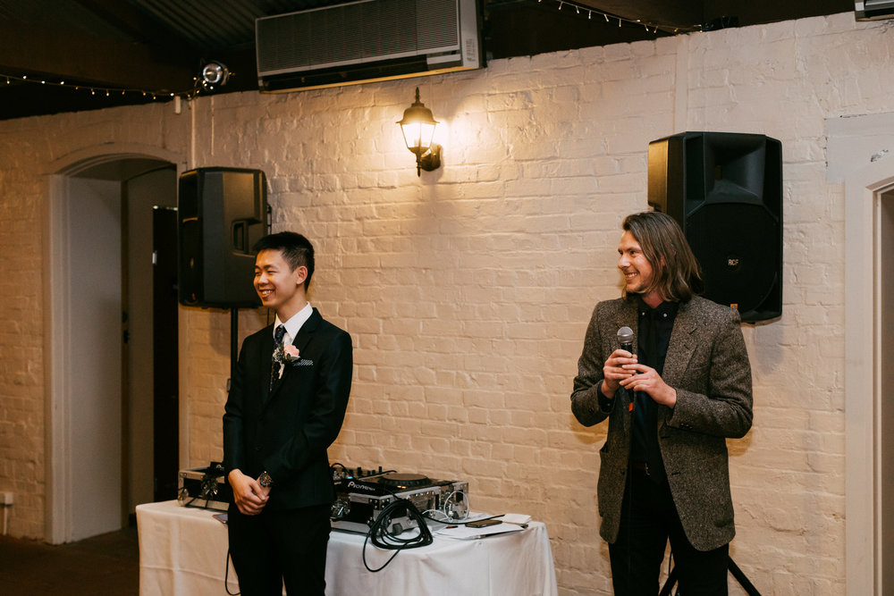 Sunnybrae Estate Wedding 110.jpg