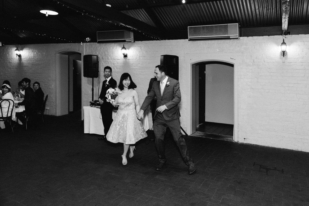 Sunnybrae Estate Wedding 111.jpg