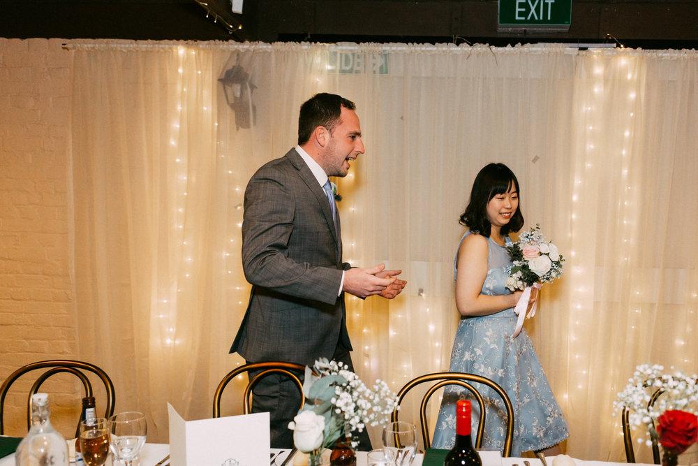 Sunnybrae Estate Wedding 112.jpg