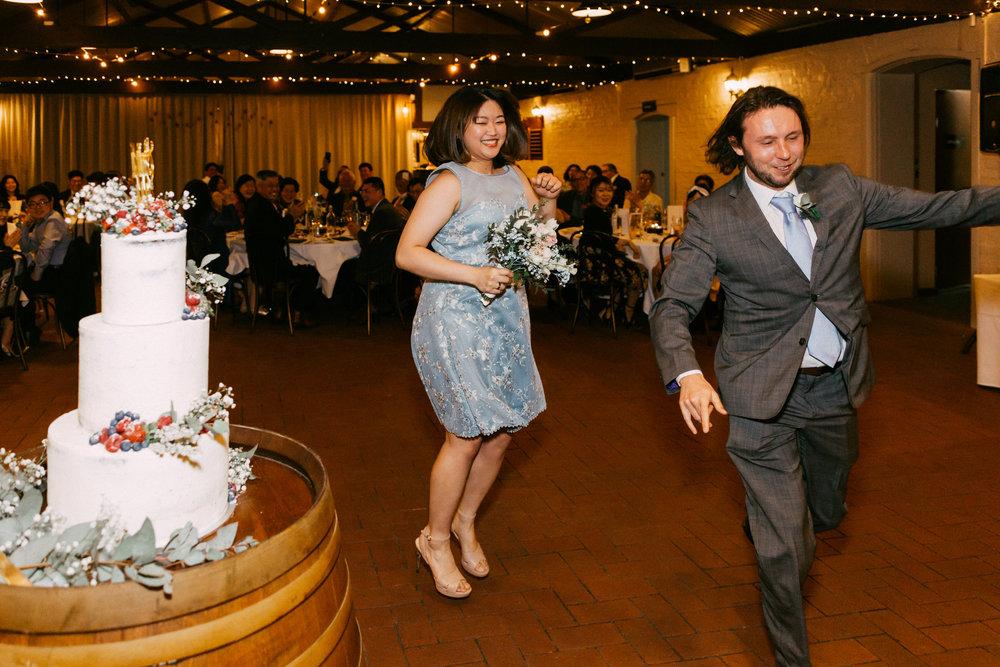 Sunnybrae Estate Wedding 113.jpg