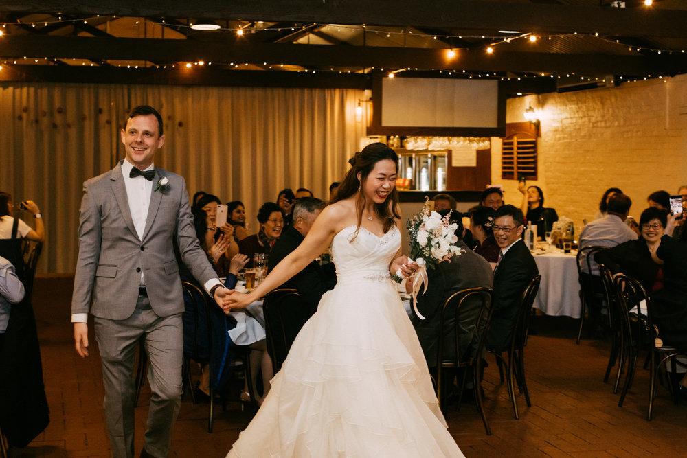 Sunnybrae Estate Wedding 115.jpg