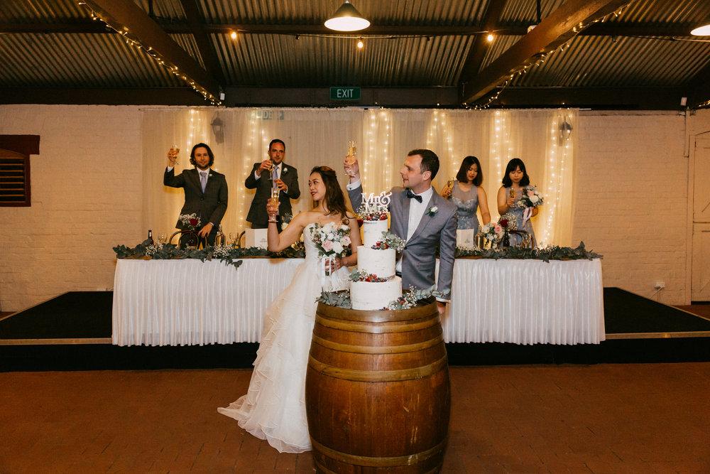 Sunnybrae Estate Wedding 117.jpg