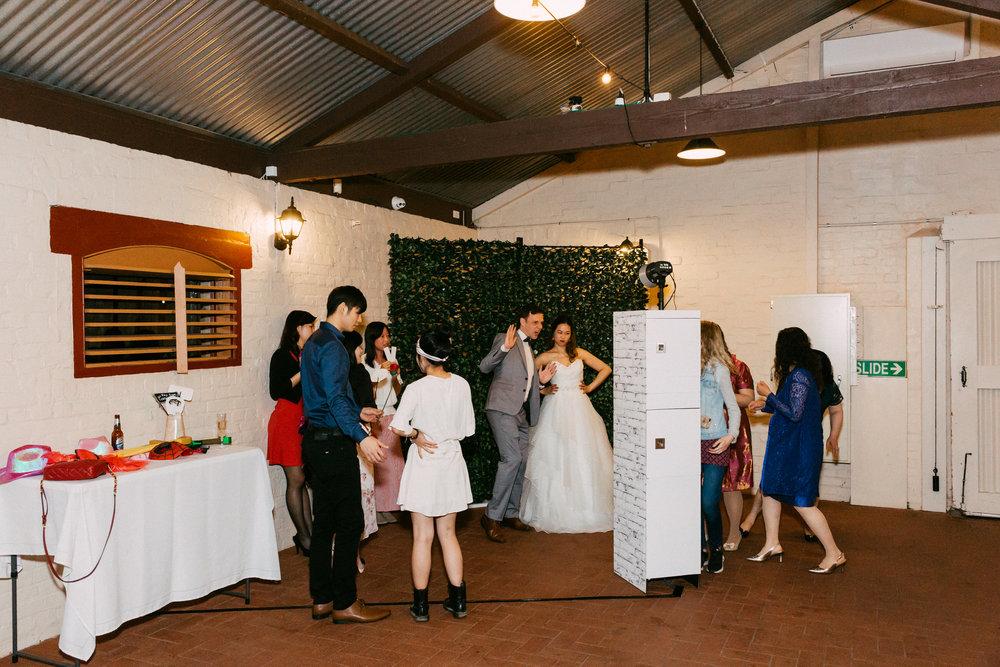 Sunnybrae Estate Wedding 126.jpg