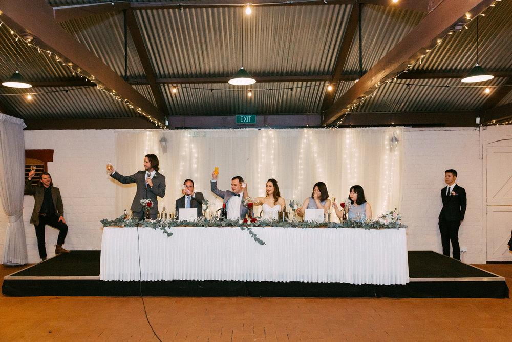 Sunnybrae Estate Wedding 140.jpg