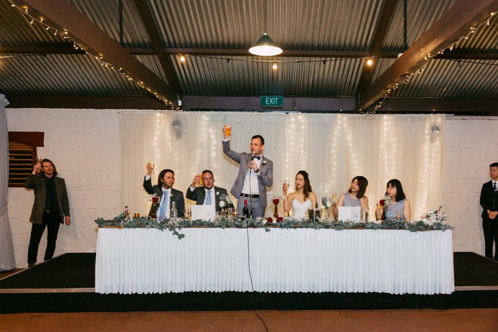 Sunnybrae Estate Wedding 155.jpg