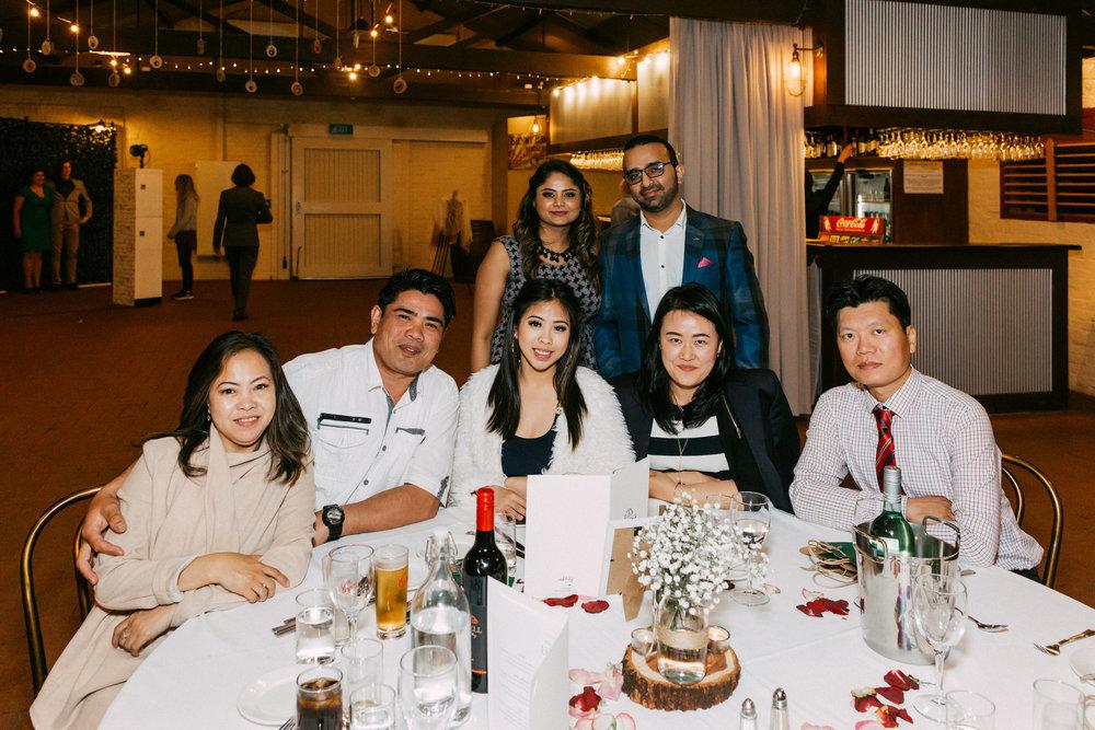 Sunnybrae Estate Wedding 158.jpg
