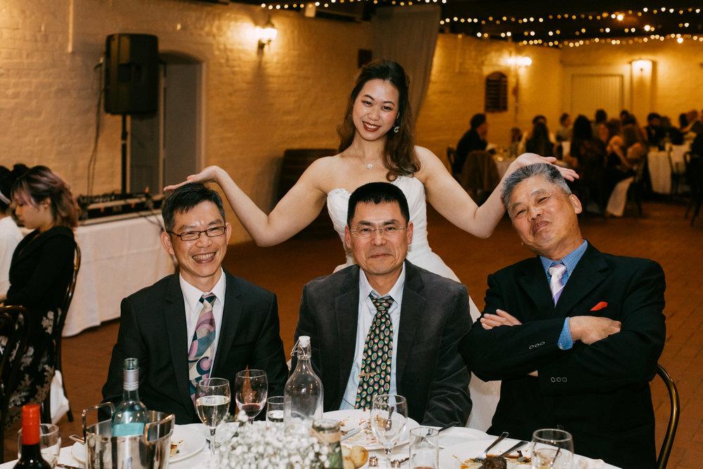 Sunnybrae Estate Wedding 162.jpg