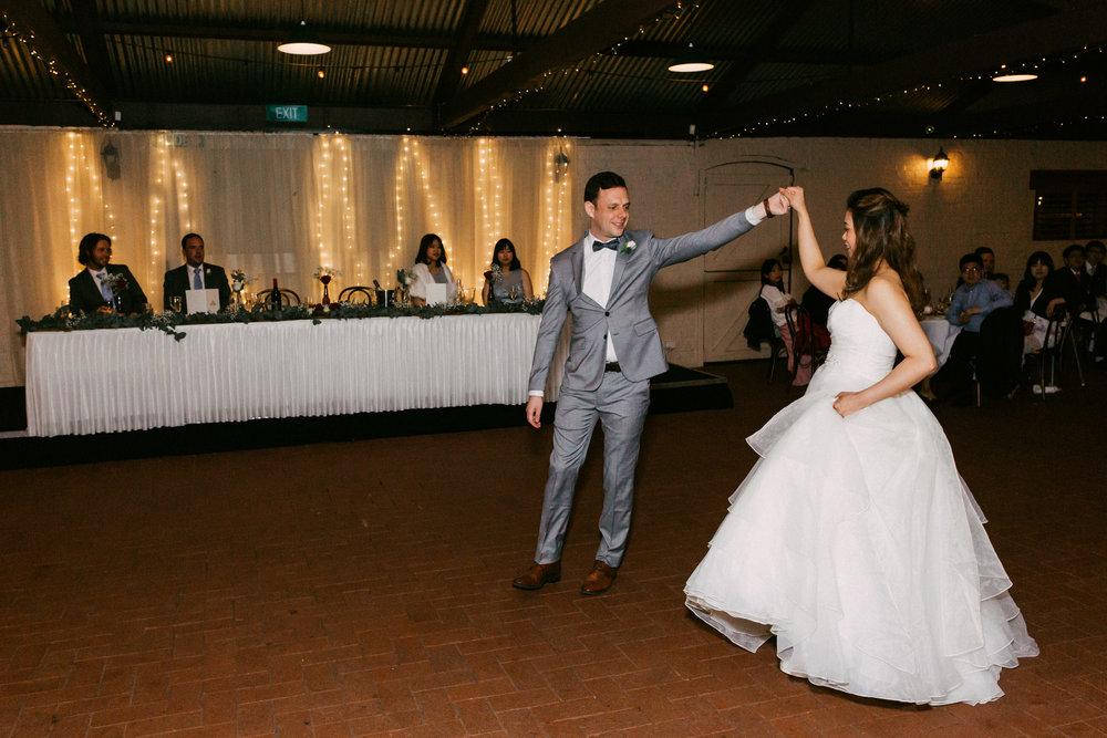 Sunnybrae Estate Wedding 165.jpg