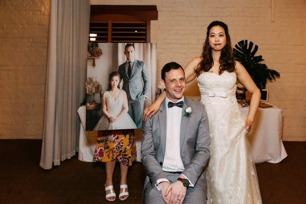 Sunnybrae Estate Wedding 187.jpg