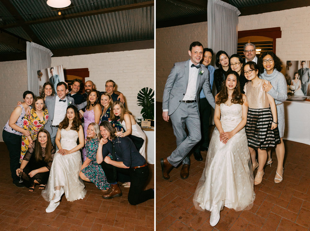 Sunnybrae Estate Wedding 188.jpg