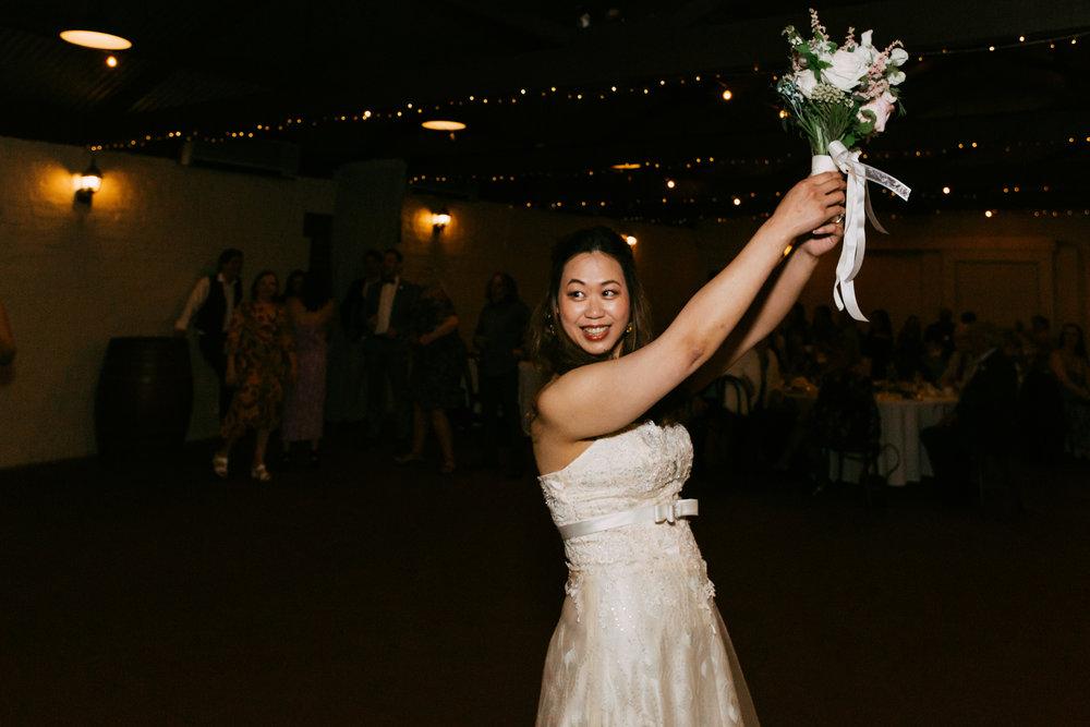 Sunnybrae Estate Wedding 192.jpg