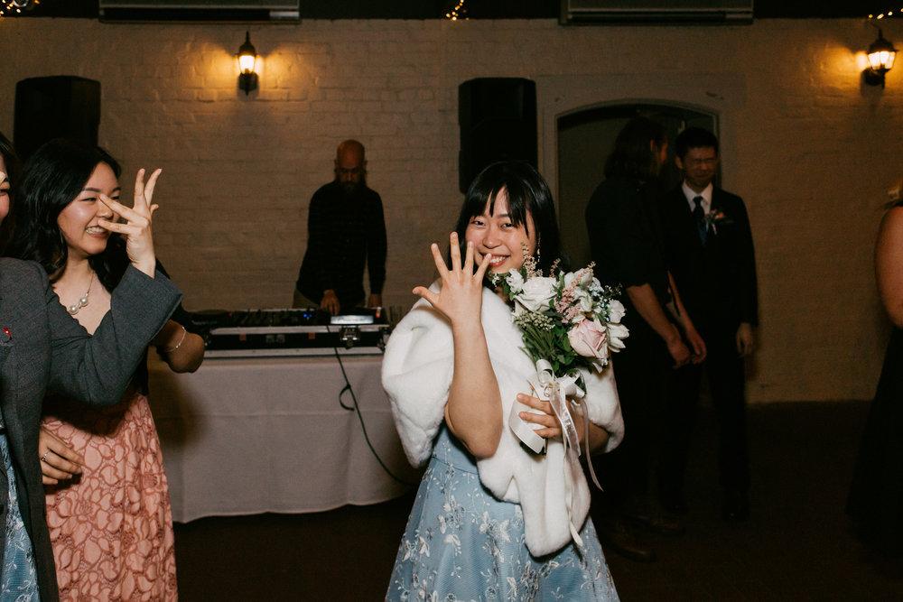 Sunnybrae Estate Wedding 193.jpg