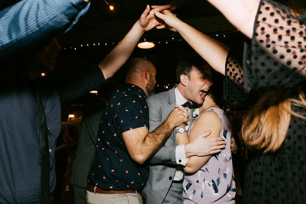 Sunnybrae Estate Wedding 199.jpg