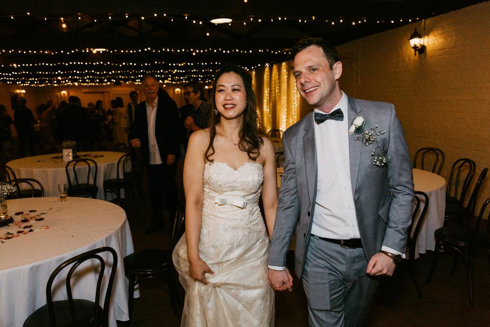 Sunnybrae Estate Wedding 201.jpg