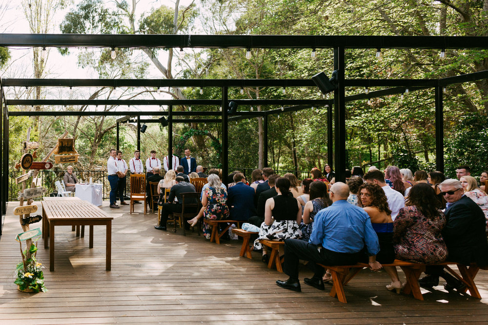Harry Potter Wedding Bridgewater Mill 020.jpg