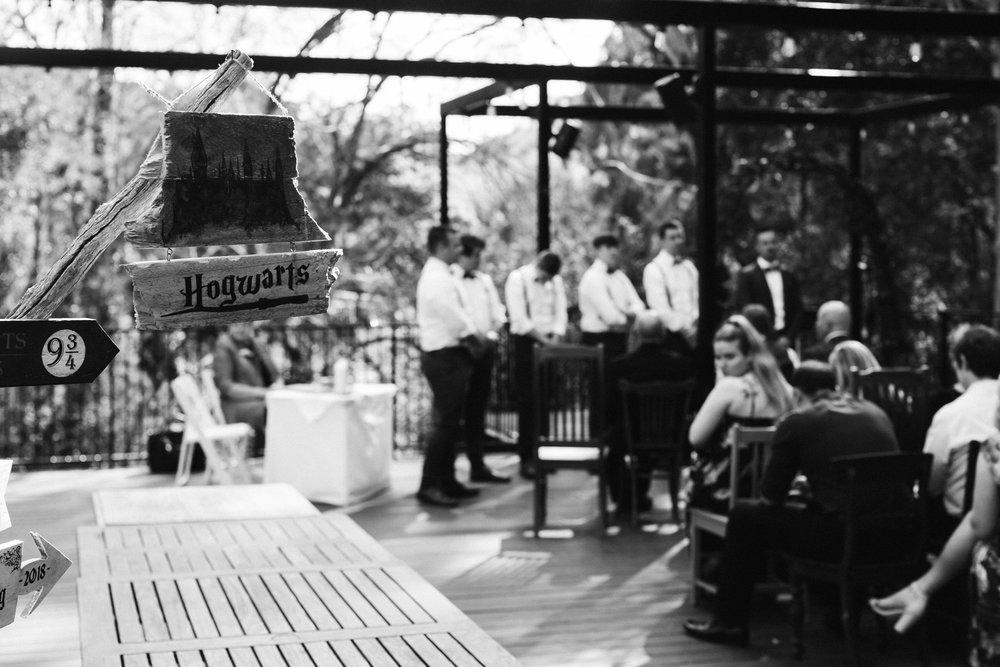 Harry Potter Wedding Bridgewater Mill 021.jpg