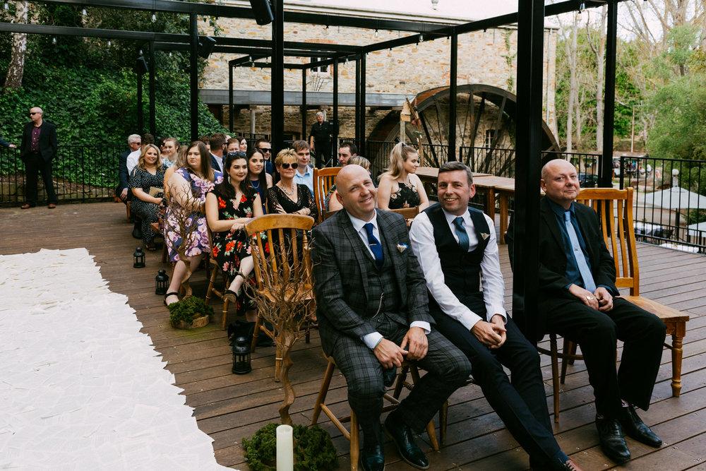 Harry Potter Wedding Bridgewater Mill 025.jpg