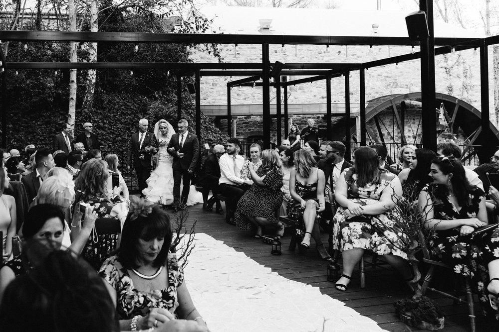 Harry Potter Wedding Bridgewater Mill 034.jpg