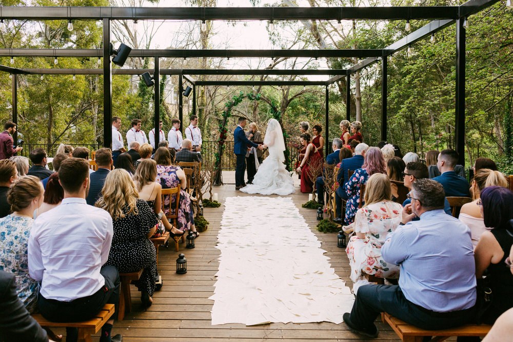 Harry Potter Wedding Bridgewater Mill 039.jpg