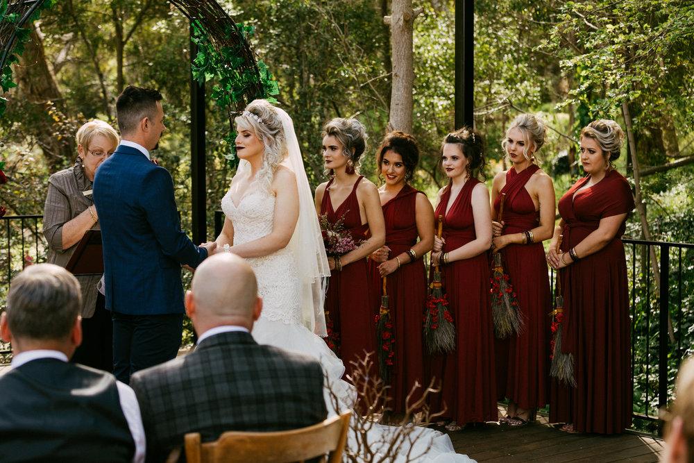 Harry Potter Wedding Bridgewater Mill 041.jpg