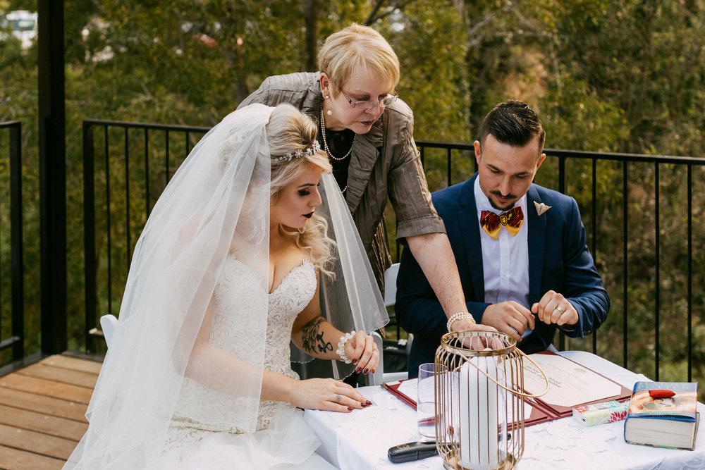 Harry Potter Wedding Bridgewater Mill 053.jpg