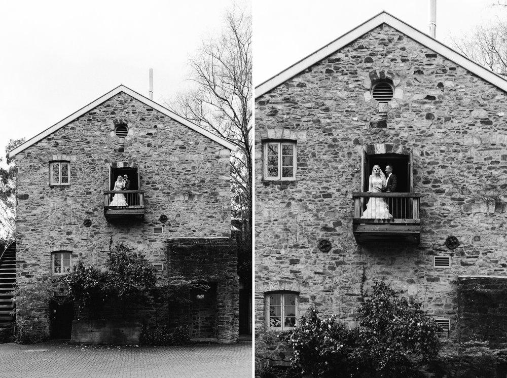 Harry Potter Wedding Bridgewater Mill 077.jpg