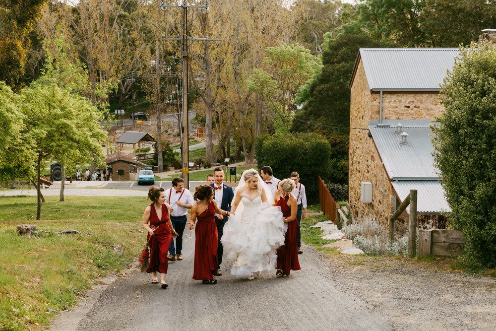 Harry Potter Wedding Bridgewater Mill 081.jpg