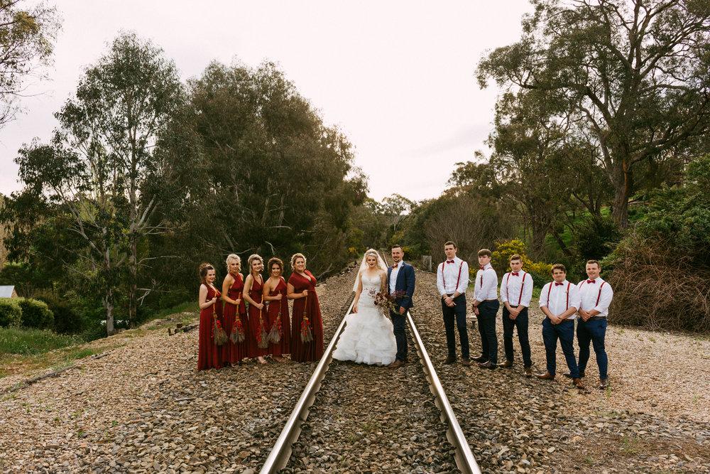Harry Potter Wedding Bridgewater Mill 083.jpg