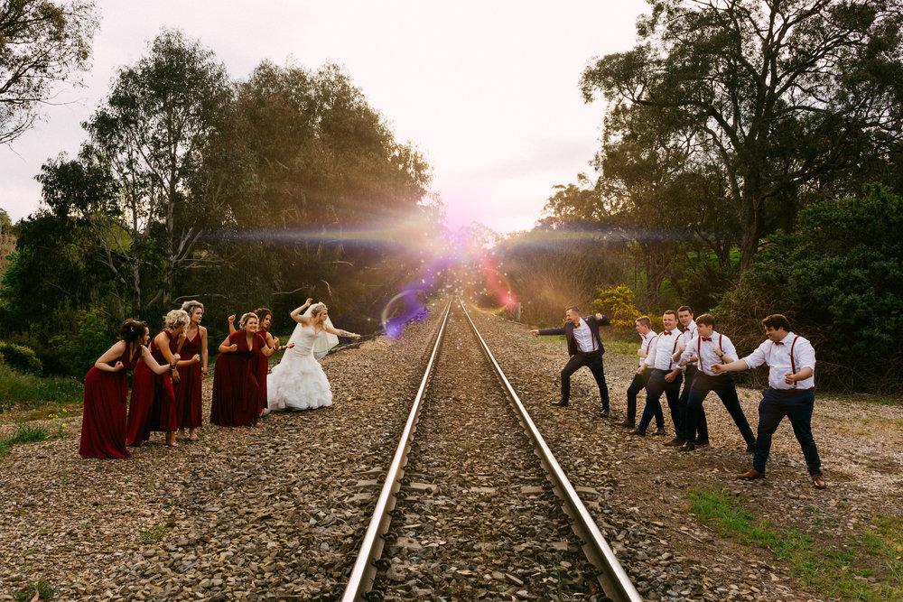 Harry Potter Wedding Bridgewater Mill 082.jpg