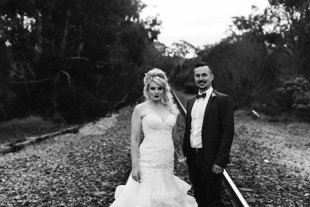Harry Potter Wedding Bridgewater Mill 096.jpg