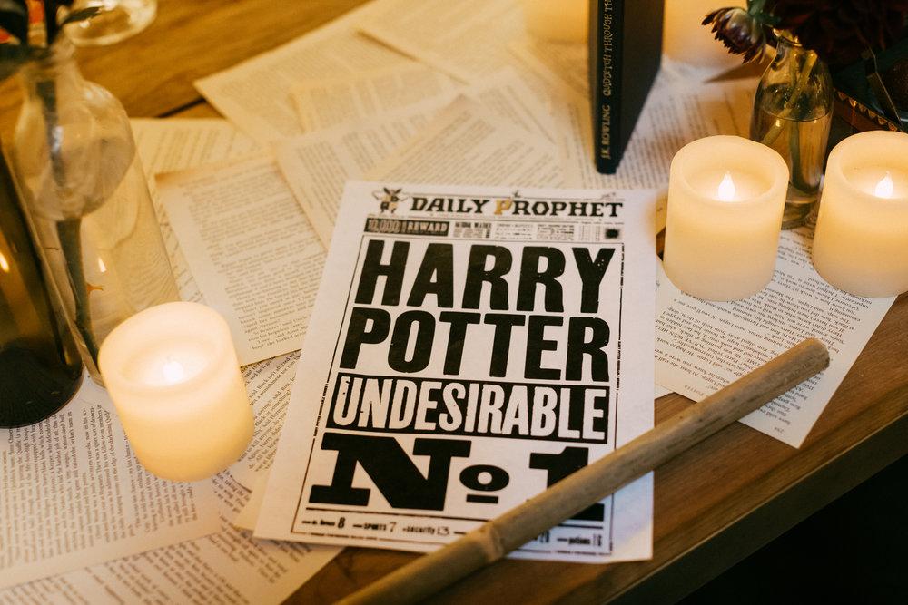 Harry Potter Wedding Bridgewater Mill 102.jpg