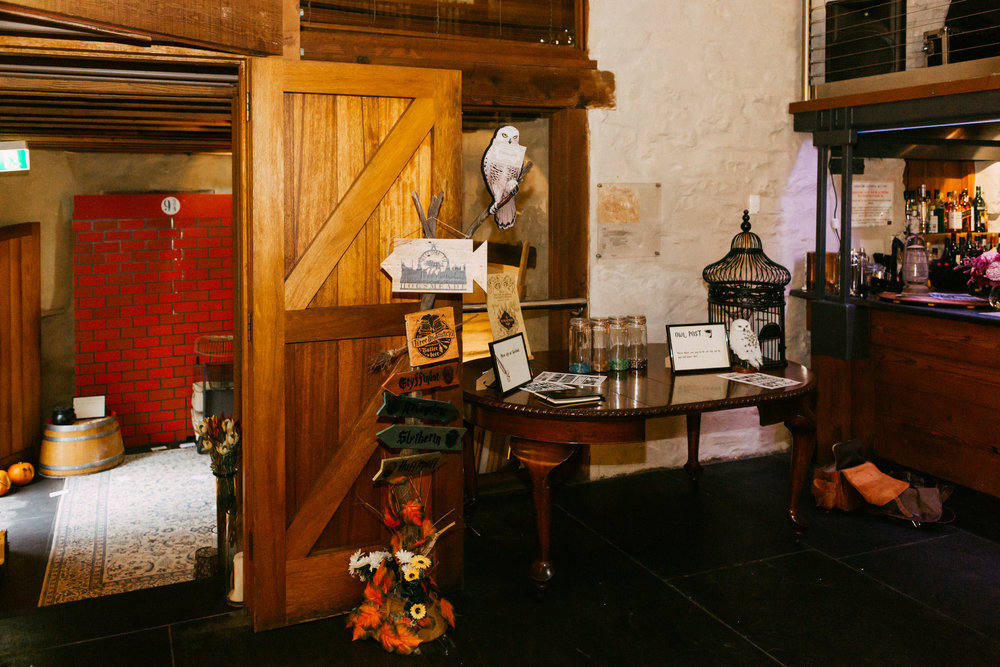 Harry Potter Wedding Bridgewater Mill 114.jpg