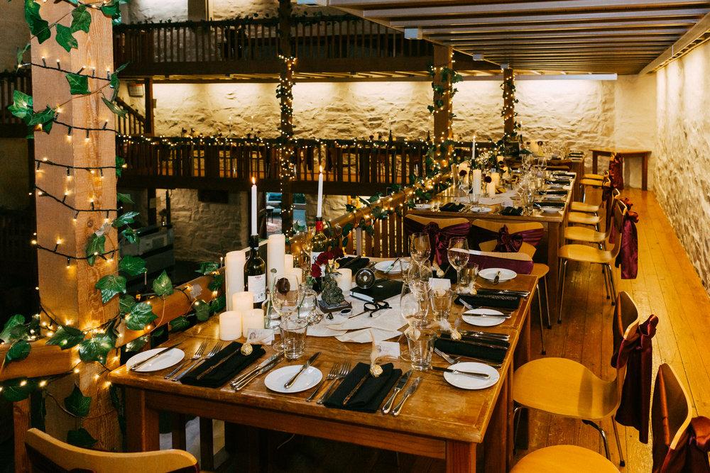 Harry Potter Wedding Bridgewater Mill 122.jpg