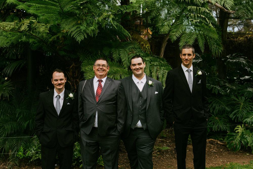 Adelaide Zoo Wedding in the Rain 026.jpg
