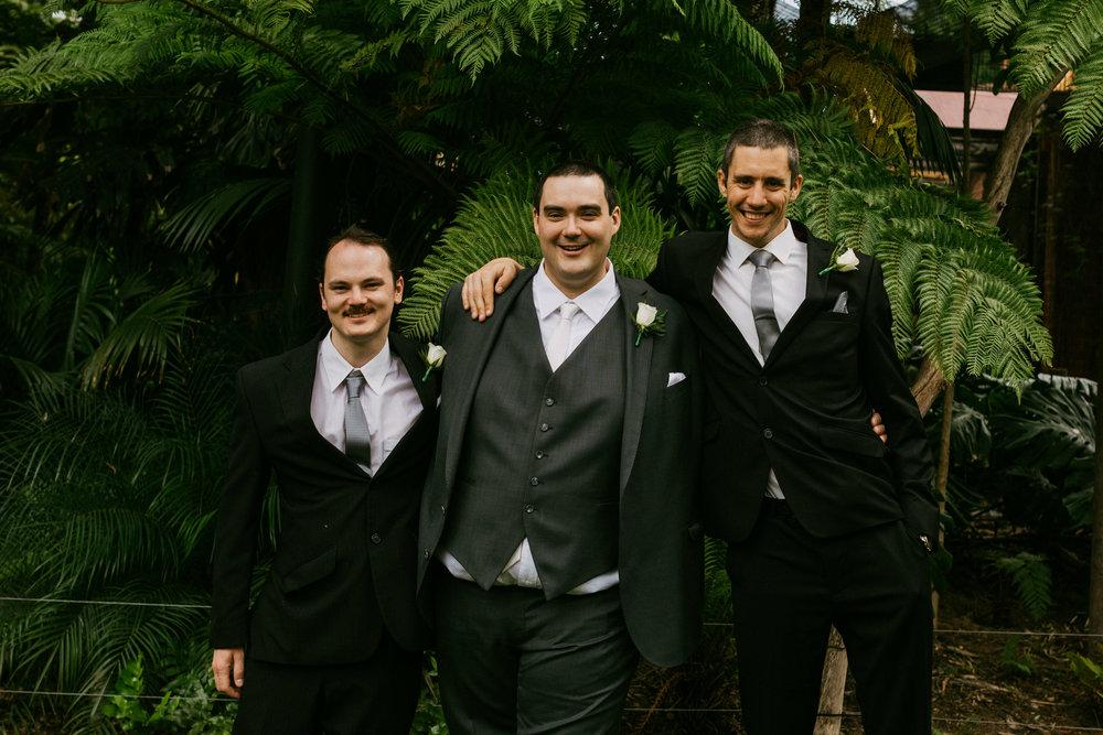 Adelaide Zoo Wedding in the Rain 027.jpg