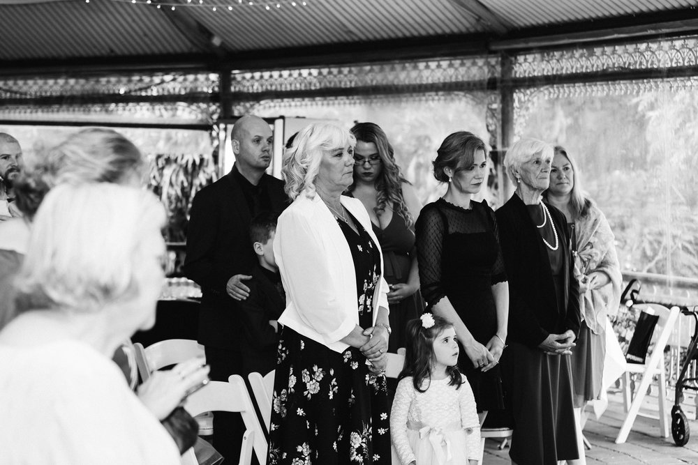 Adelaide Zoo Wedding in the Rain 037.jpg