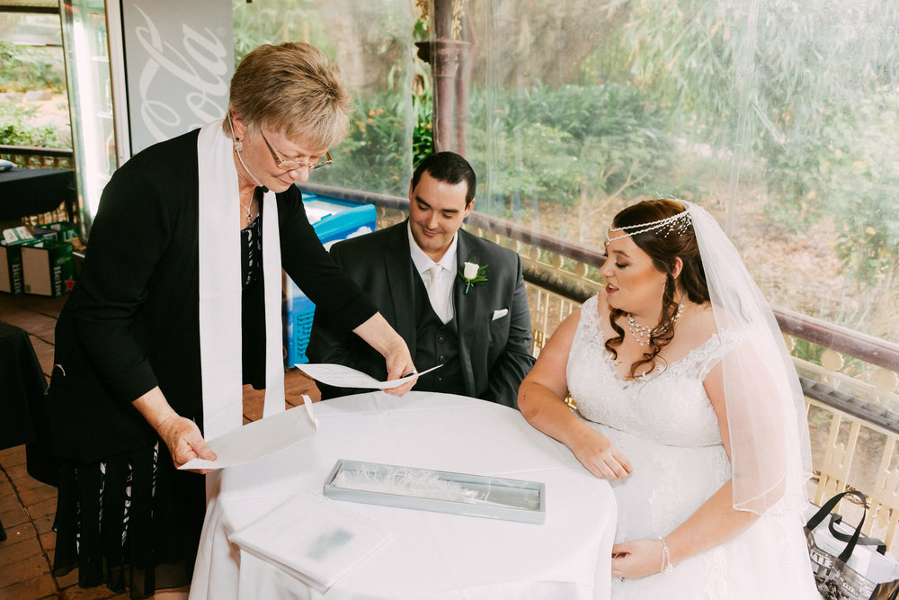 Adelaide Zoo Wedding in the Rain 042.jpg