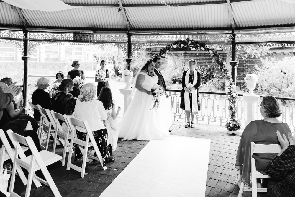 Adelaide Zoo Wedding in the Rain 044.jpg