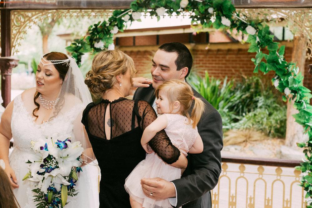 Adelaide Zoo Wedding in the Rain 046.jpg