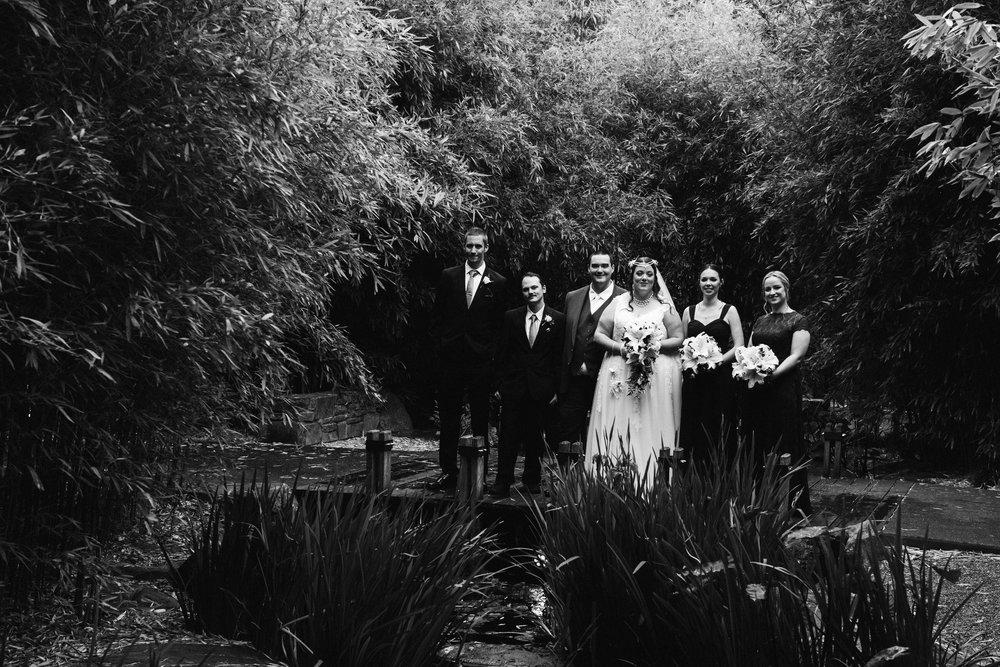 Adelaide Zoo Wedding in the Rain 060.jpg